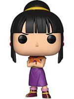 Figúrka Dragon Ball Z - Chi Chi (Funko POP! Animation 617)