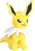 Plyšák Pokémon - Jolteon (20 cm)