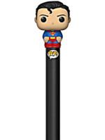 Pero DC Super Heroes - Superman (Funko POP!)