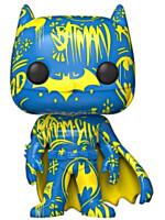 Figúrka Batman - Batman (Funko POP! Art Series 02) + ochranný obal