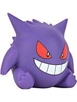 Figúrka Pokémon - Gengar (10 cm)