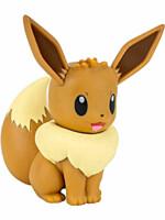 Figúrka Pokémon - Eevee (10 cm)