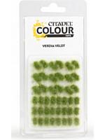 Citadel Colour Tufts: Verdia Veldt