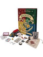 Adventný kalendár Harry Potter