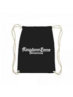 Vak na chrbát Kingdom Come: Deliverance - Logo