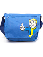 brašňa Fallout 4: Vault Boy