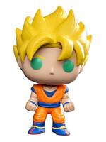 Figurka Dragon Ball Z - Super Saiyan Goku (Funko POP! Animation 14)