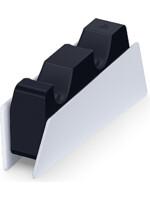 Nabíjacia stanica pre ovládač DualSense (PS5)