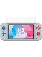 Ochranné sklo pre Nintendo Switch Lite (SWITCH)