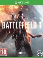 Battlefield 1 (XBOX)