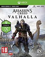 Assassins Creed: Valhalla (XBOX)