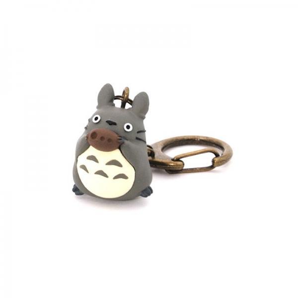 Klíčenka Můj soused Totoro - Totoro Ocarina