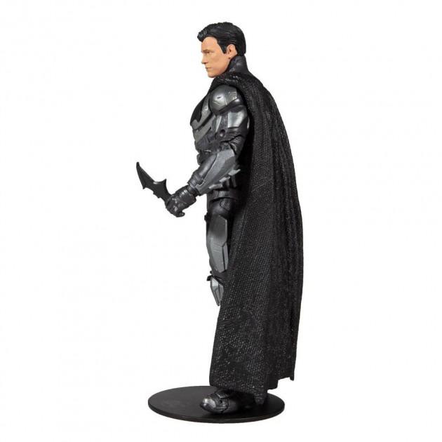 Figurka DC Comics - Batman Justice League Movie (McFarlane DC Multiverse)